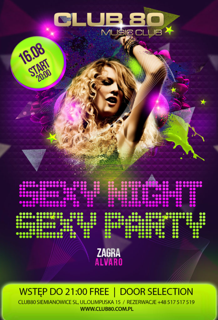sexy-night-sexy-party