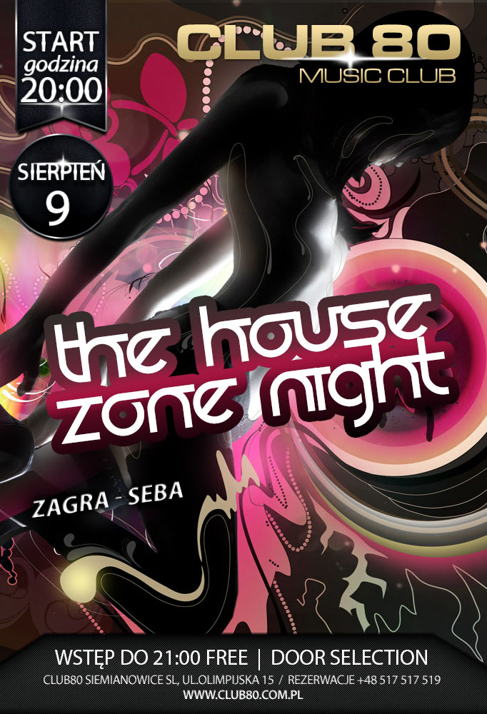 the-house-zone-night